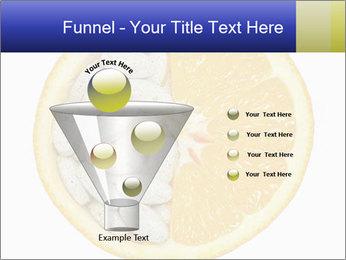 0000075728 PowerPoint Template - Slide 63