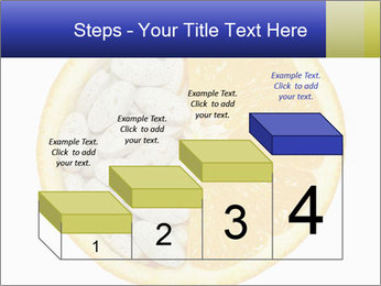 0000075728 PowerPoint Template - Slide 64
