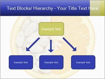 0000075728 PowerPoint Template - Slide 69