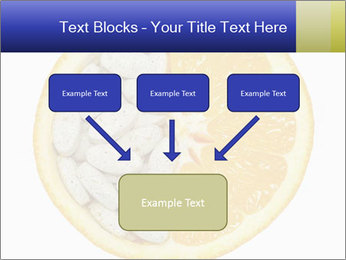 0000075728 PowerPoint Templates - Slide 70