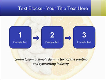 0000075728 PowerPoint Template - Slide 71