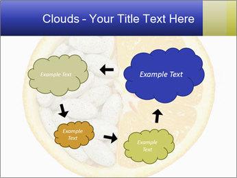 0000075728 PowerPoint Templates - Slide 72