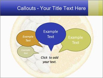 0000075728 PowerPoint Template - Slide 73