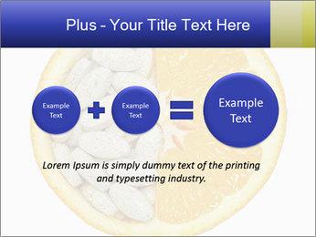 0000075728 PowerPoint Templates - Slide 75