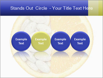 0000075728 PowerPoint Templates - Slide 76