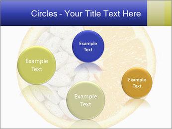 0000075728 PowerPoint Template - Slide 77