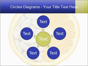 0000075728 PowerPoint Templates - Slide 78