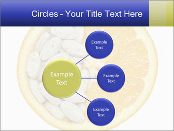0000075728 PowerPoint Template - Slide 79