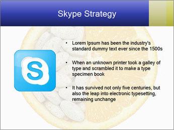 0000075728 PowerPoint Templates - Slide 8