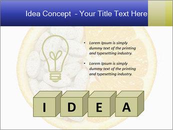 0000075728 PowerPoint Template - Slide 80