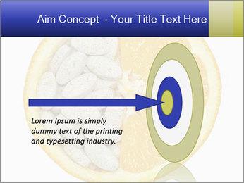 0000075728 PowerPoint Templates - Slide 83