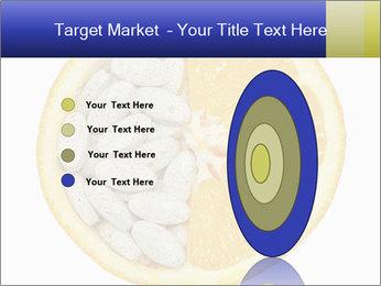 0000075728 PowerPoint Templates - Slide 84