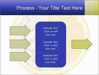 0000075728 PowerPoint Template - Slide 85
