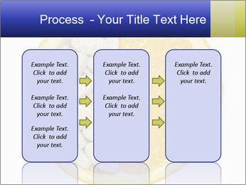 0000075728 PowerPoint Templates - Slide 86