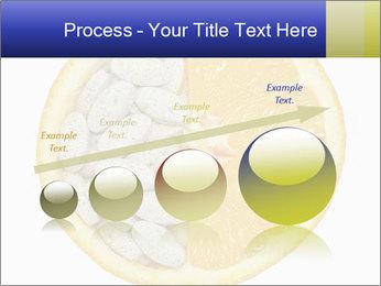0000075728 PowerPoint Templates - Slide 87