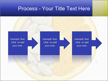0000075728 PowerPoint Template - Slide 88