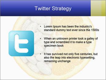 0000075728 PowerPoint Template - Slide 9
