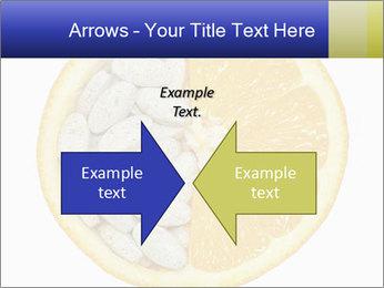 0000075728 PowerPoint Template - Slide 90
