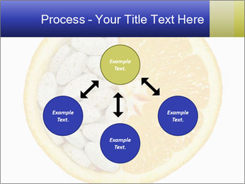 0000075728 PowerPoint Template - Slide 91