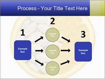 0000075728 PowerPoint Template - Slide 92