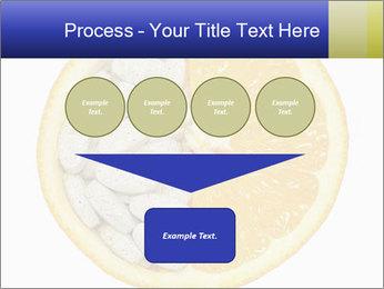 0000075728 PowerPoint Templates - Slide 93