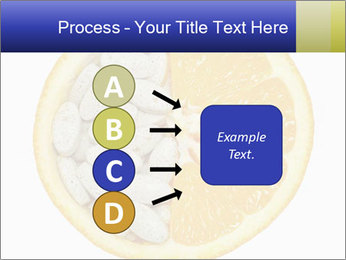 0000075728 PowerPoint Templates - Slide 94