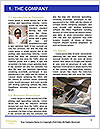 0000075728 Word Template - Page 3