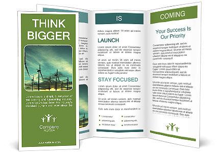 0000075729 Brochure Template