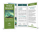 0000075729 Brochure Templates