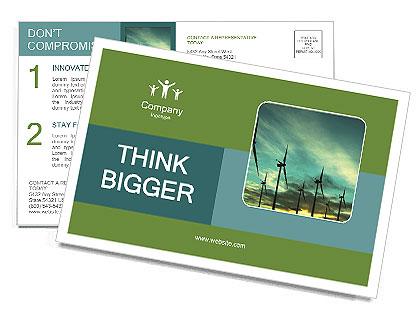 0000075729 Postcard Template