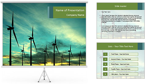 0000075729 PowerPoint Template