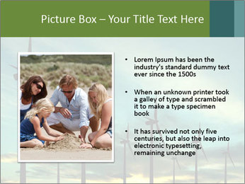 0000075729 PowerPoint Template - Slide 13