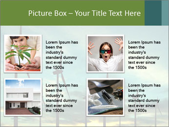 0000075729 PowerPoint Templates - Slide 14