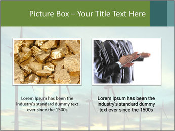 0000075729 PowerPoint Templates - Slide 18