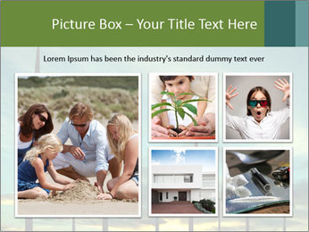 0000075729 PowerPoint Templates - Slide 19