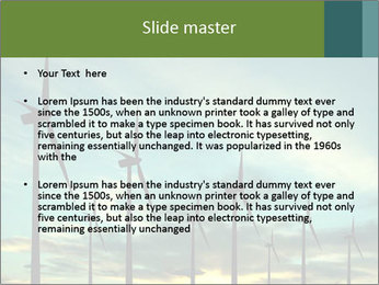 0000075729 PowerPoint Templates - Slide 2