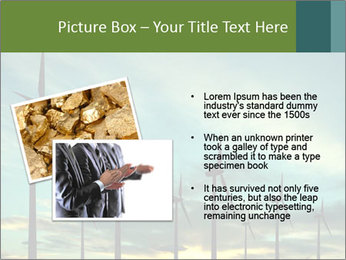 0000075729 PowerPoint Templates - Slide 20