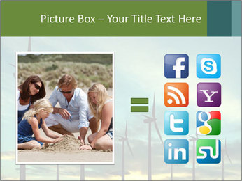 0000075729 PowerPoint Templates - Slide 21