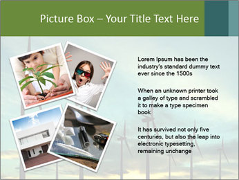 0000075729 PowerPoint Template - Slide 23