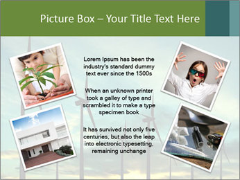 0000075729 PowerPoint Templates - Slide 24