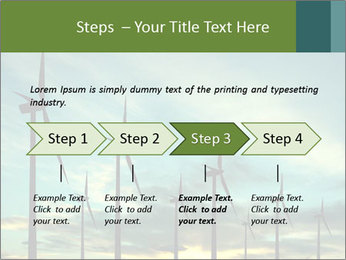0000075729 PowerPoint Templates - Slide 4