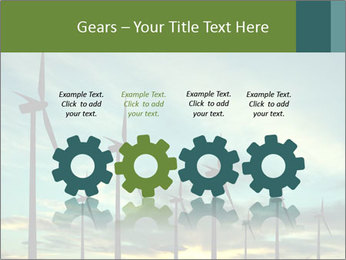 0000075729 PowerPoint Templates - Slide 48