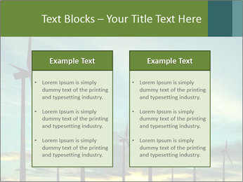 0000075729 PowerPoint Templates - Slide 57