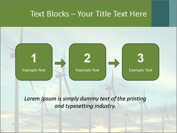 0000075729 PowerPoint Templates - Slide 71
