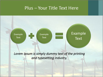0000075729 PowerPoint Templates - Slide 75