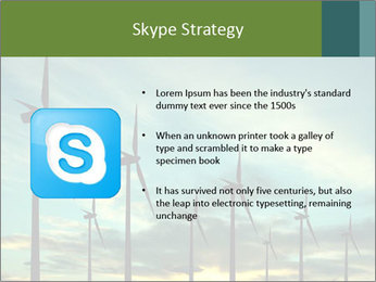 0000075729 PowerPoint Templates - Slide 8