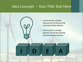0000075729 PowerPoint Templates - Slide 80