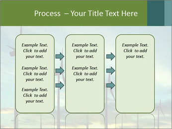 0000075729 PowerPoint Templates - Slide 86