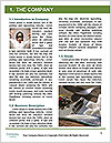 0000075729 Word Templates - Page 3