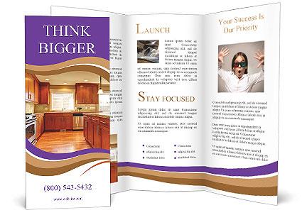 0000075730 Brochure Template